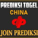 TOGEL-CHINA