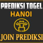 TOGEL-HANOI