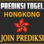 TOGEL-HONGKONG