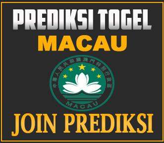 Prediksi Jitu Macau