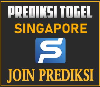 Prediksi Jitu Singapura